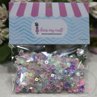 Fairy Mix Sequins