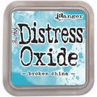 Broken China - Distress Oxides Ink Pad