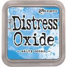 Salty Ocean - Distress Oxides Ink Pad
