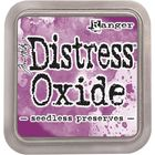 Seedless Preserves - Distress Oxides Ink Pad