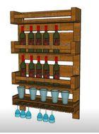 Molly-Bar unit