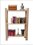 uByld Meadow DIY Kit - DIY Furniture India