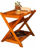 uByld Picnic Table - DIY Furniture  india