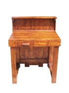 Freya - Reception Table