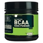 ON Instantized BCAA 5000 Powder 40 Servings