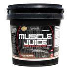 Ultimate Nutrition Muscle Juice Revolution 2600, Chocolate Creme 11.1 lb
