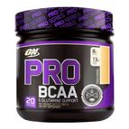 ON (Optimum Nutrition) Pro BCAA, 0.86 lb