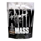 Universal Nutrition Animal Mass, 5.09 lb