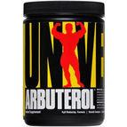 Universal Nutrition Arbuterol 60 Tabs