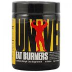 Universal Nutrition Fat Burner 55 Tabs