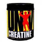 Universal Nutrition Creatine 300gm
