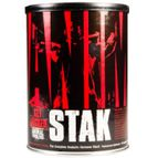 Universal Nutrition Animal Stak 21 pack