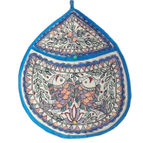 Mithila Painting (Magic Holder )