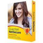 Guardian Net Secure Antivirus