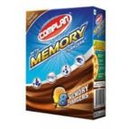 COMPLAN MEMORY BADAM CHOCOLATE FLAVOUR 200G