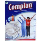 COMPLAN PLAIN (REGULAR) 500G