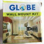 Globe Wall Mount Kit LCD/LED/TFT Monitor/TV