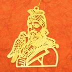 Bookmark Guru Gobind Singh Ji