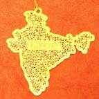 Bookmark India
