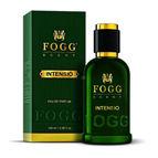 Fogg Intensio EDP- 90 ml
