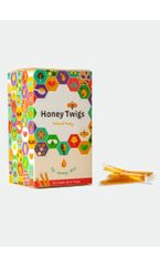 Multiflora Honey Twigs Pack