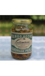 Mango Pickle - 500 gms