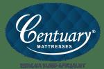 Centuary Fibre Plates Pvt Ltd