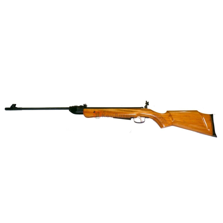 SDB Model 65 (0.177Cal/4.5mm)