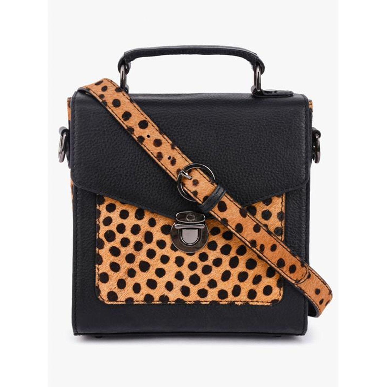 c1899dc26b Women s Leather Sling Bag - PR417