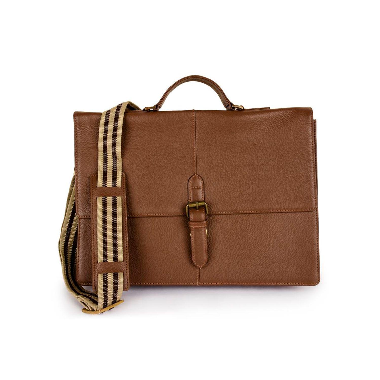 2d41650852 Fashion Bag Image Collection