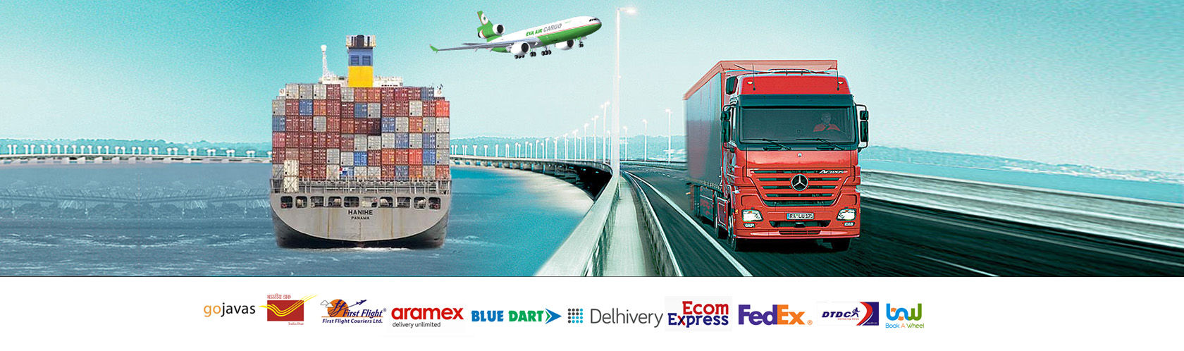 banner-shipping-partners