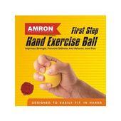 Hand Exercise Ball