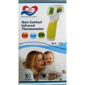 Thermometer Non Contact SLC-123