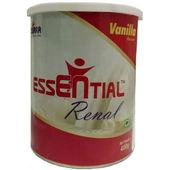 Azzurra Essential Renal 400gm Vanilla
