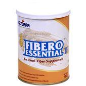 Azzurra Essential Fibero TF 100gm