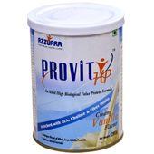 Azzurra Provit HP 200gm Vanilla