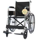 Wheel Chair Freedom Classic Alu 133