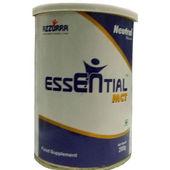 Azzurra Essential MCT 200gm