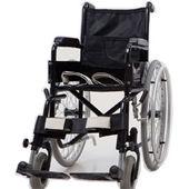 Wheel Chair Padieatric  111