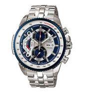 Casio Edifice Chronograph Ef-558d-2avdf (ED437) Watch