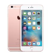 Apple Iphone 6 S Plus Replica Mobile Phone