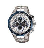 Casio Edifice Chronograph Ef-554d-7avdf (ex006) Watch