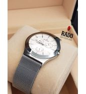 Rado Luxury Watch