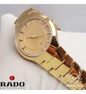 Rado Luxury Watch