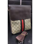 Gucci Sling Unisex Bag
