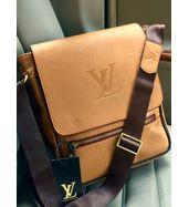 Louis Vuitton Sling Unisex Bag