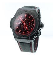 Hublot F1 King Power Ceramic Watch