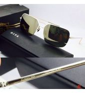Dita Avocet Sunglasses