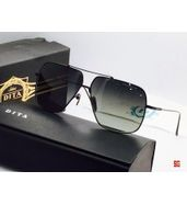 Dita Flight Sunglasses