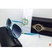 Dita Blue Sunglasses